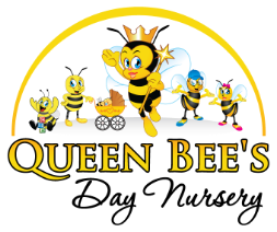Queen Bee's Day Nursery